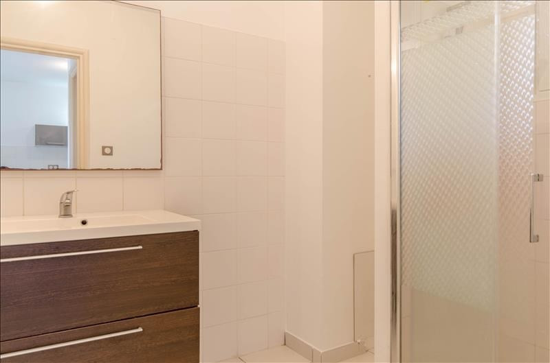 Vente appartement Le tampon 93 000€ - Photo 7