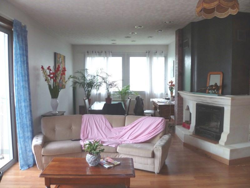 Sale house / villa Royan 519750€ - Picture 3
