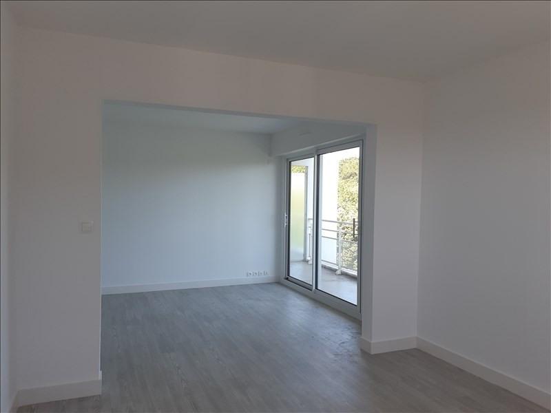 Location appartement La baule 1100€ CC - Photo 5
