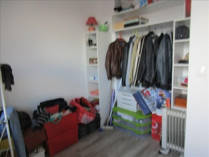 Vente appartement Carcassonne 86000€ - Photo 6