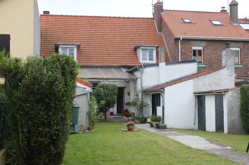 Revenda casa Trepied 299000€ - Fotografia 16