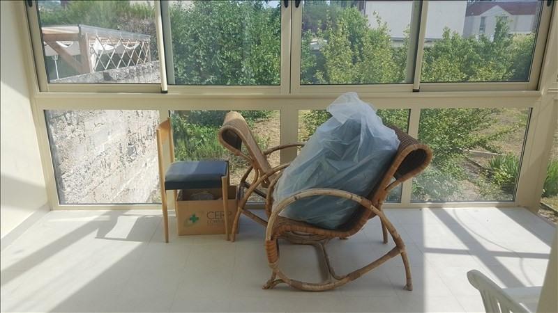 Location maison / villa Soissons 675€ CC - Photo 4