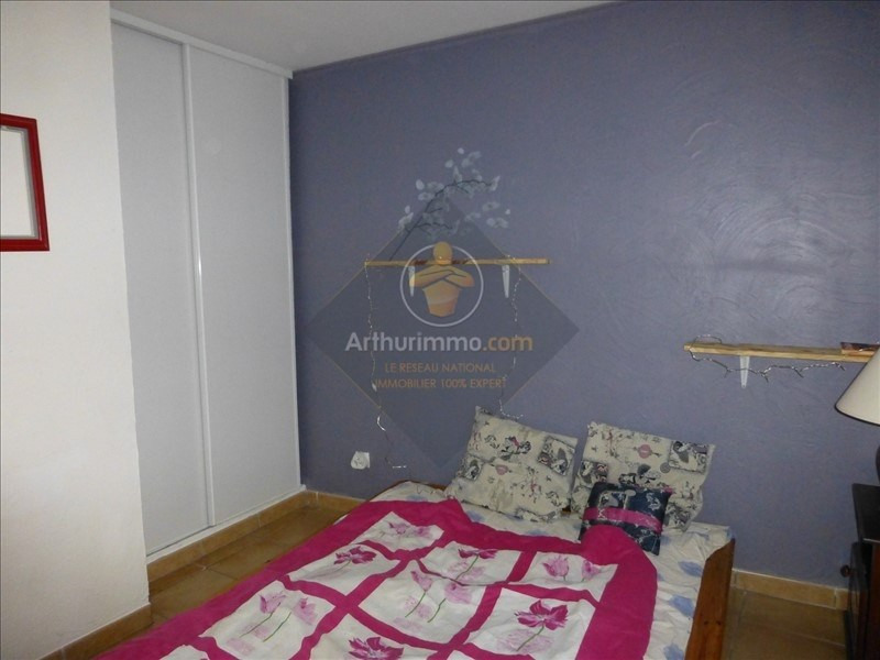 Sale apartment Sete 129 500€ - Picture 5