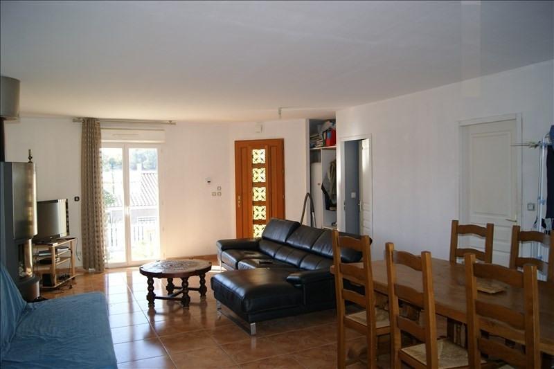 Vente maison / villa Quint 269000€ - Photo 2