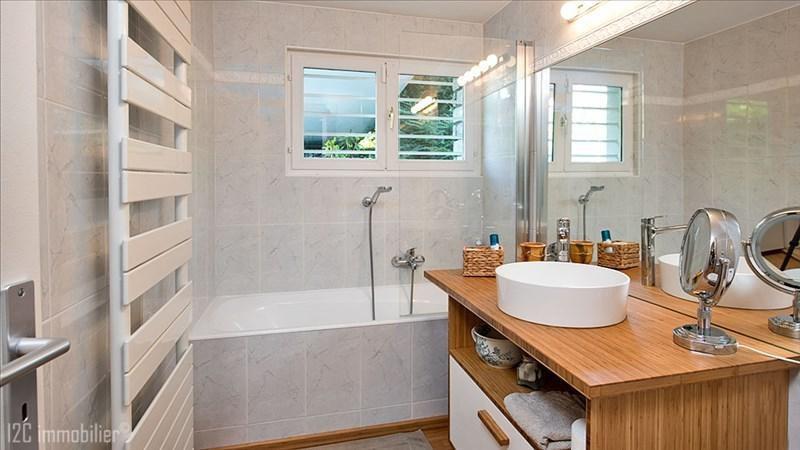 Vente maison / villa Ornex 1390000€ - Photo 5