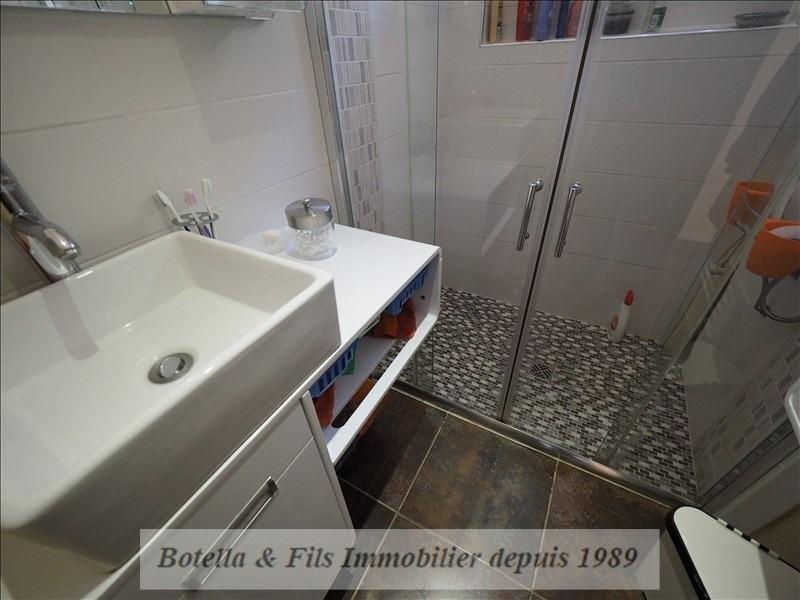 Verkauf von luxusobjekt haus Bagnols sur ceze 577000€ - Fotografie 8
