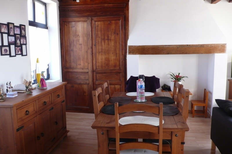 Location appartement Seclin 690€ CC - Photo 1