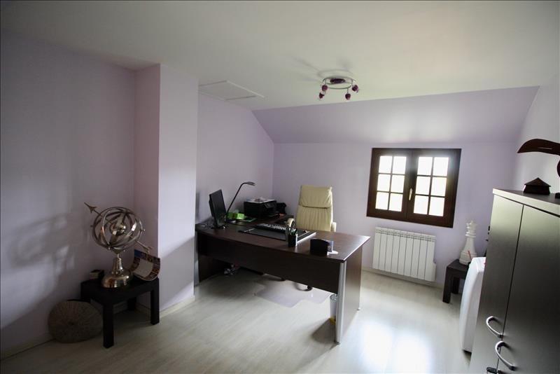 Vente maison / villa Breteuil sur iton 227000€ - Photo 6