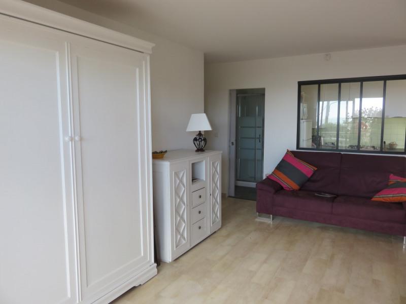 Location vacances appartement Bandol 640€ - Photo 3