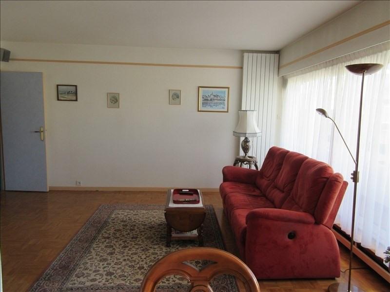 Vente appartement Paris 20ème 650000€ - Photo 2