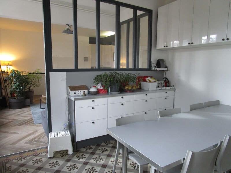 Revenda casa Albi 499000€ - Fotografia 9