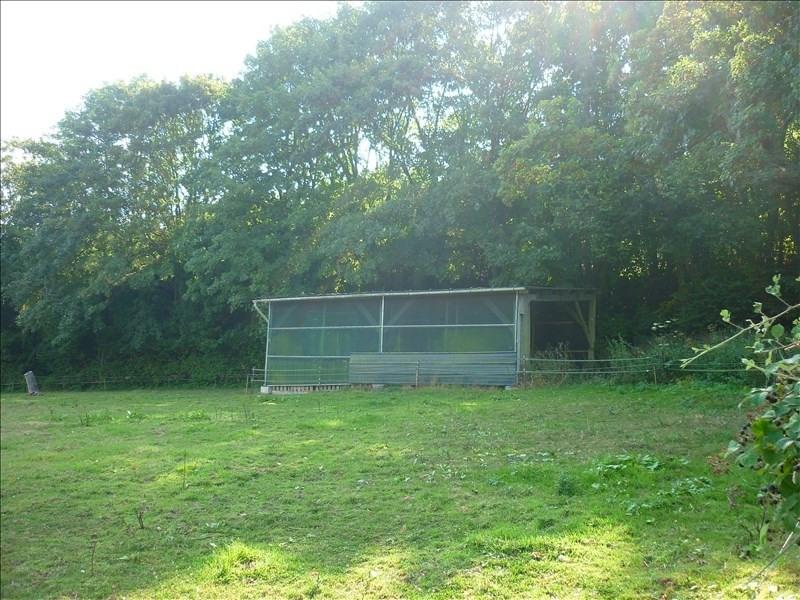 Vente maison / villa L aigle 358000€ - Photo 5