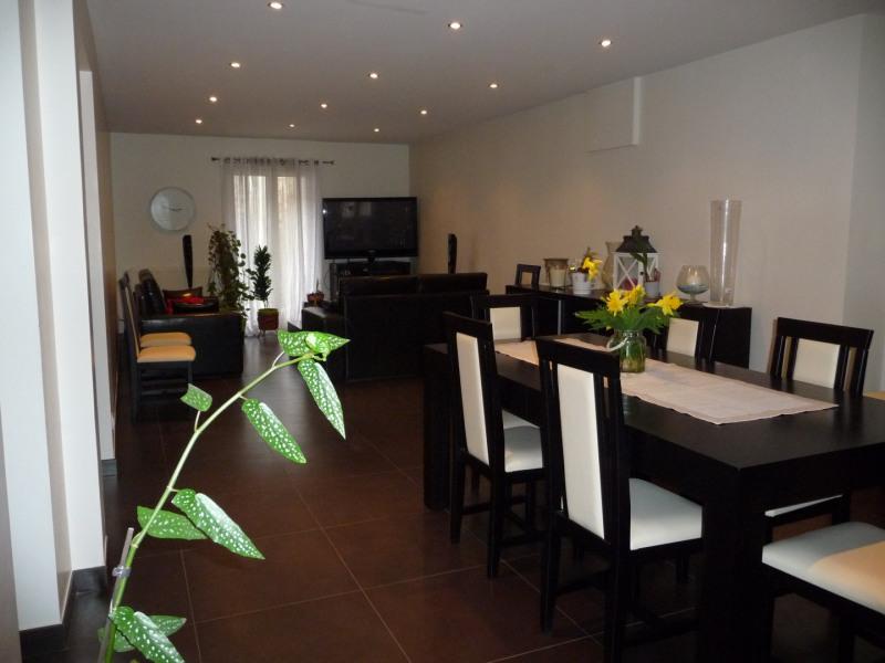 Revenda casa Épinay-sous-sénart 385000€ - Fotografia 3