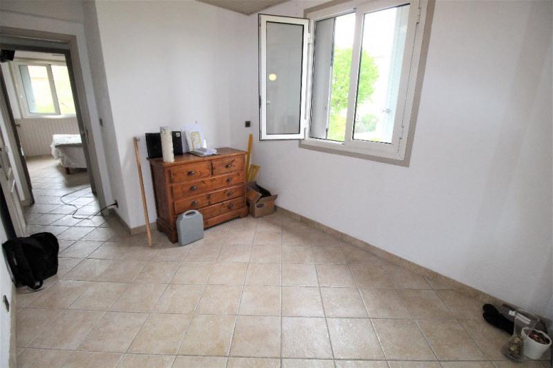 Vente appartement Valbonne 289000€ - Photo 6