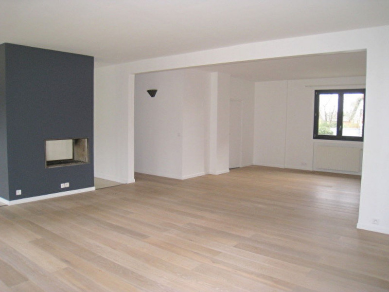 Vente de prestige maison / villa La celle saint cloud 1 545 000€ - Photo 3