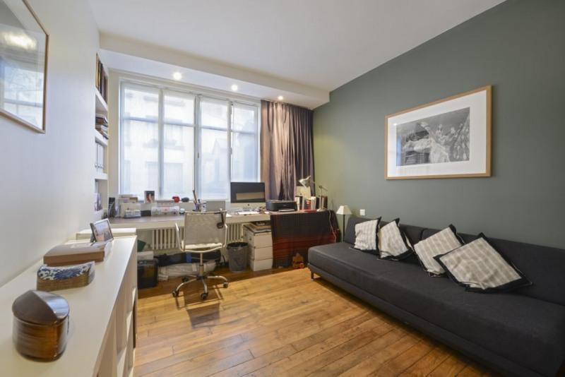 Престижная продажа квартирa Paris 3ème 1620000€ - Фото 12