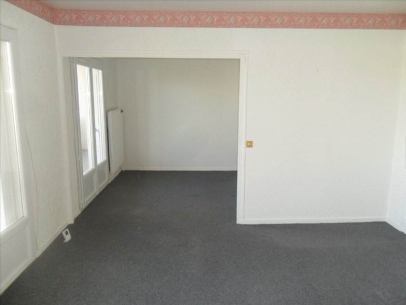 Location appartement Pessac 750€ CC - Photo 3