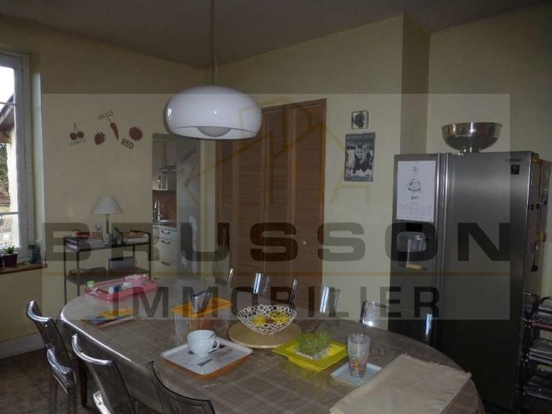 Sale house / villa Castres 340000€ - Picture 4