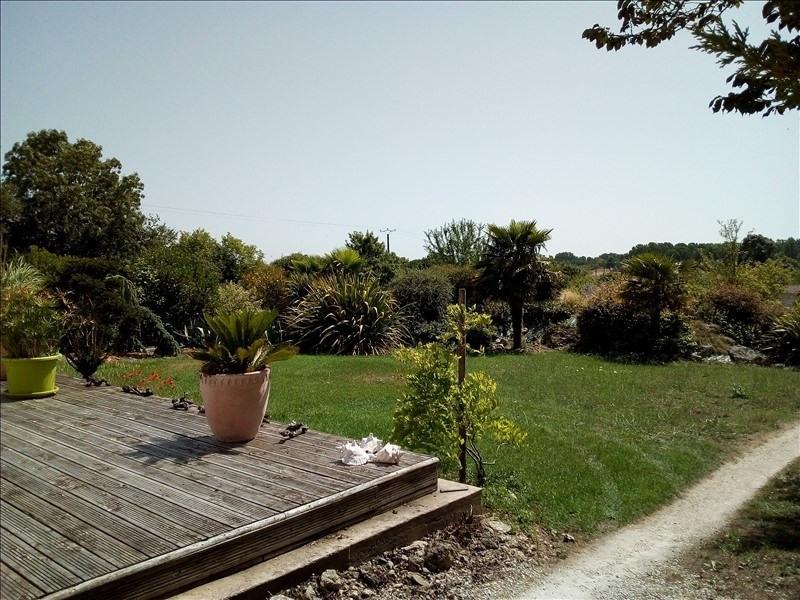 Vente maison / villa La rochelle 232000€ - Photo 6
