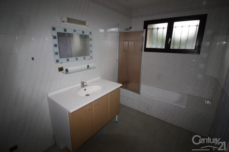 Rental house / villa Tournefeuille 945€ CC - Picture 6