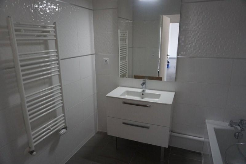 Location appartement Beaumont 1350€ CC - Photo 5