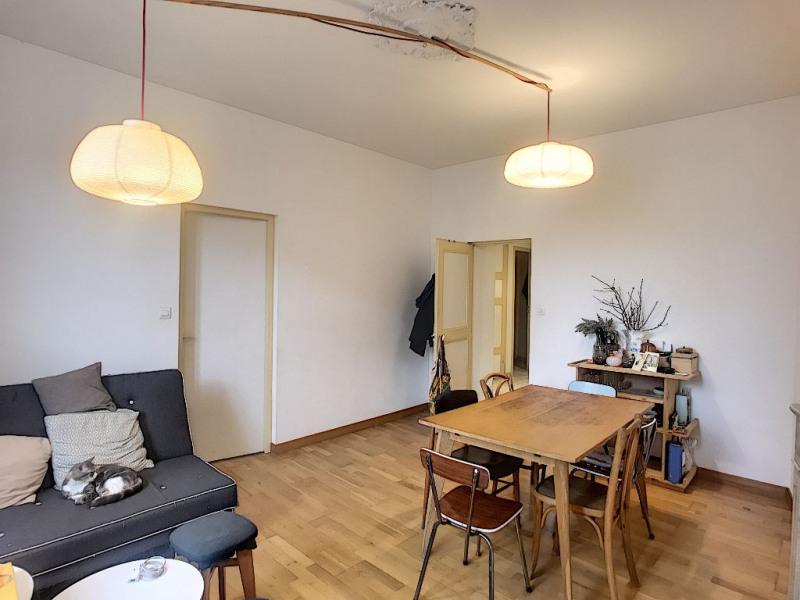 Vendita appartamento Avignon 163000€ - Fotografia 3