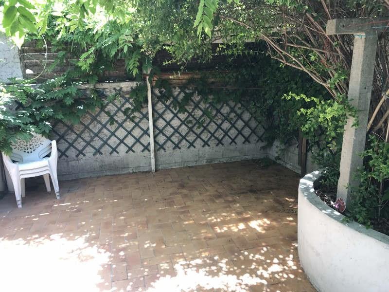 Vente maison / villa Sartrouville 509000€ - Photo 6