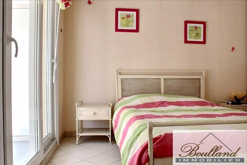 Vente appartement Fort mahon plage 162800€ - Photo 4