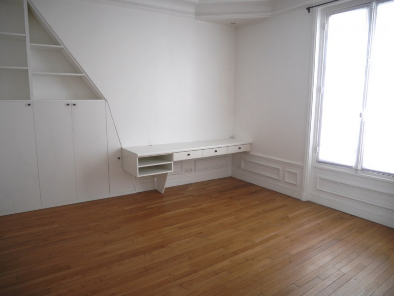 Location appartement Paris 17ème 4500€ CC - Photo 10