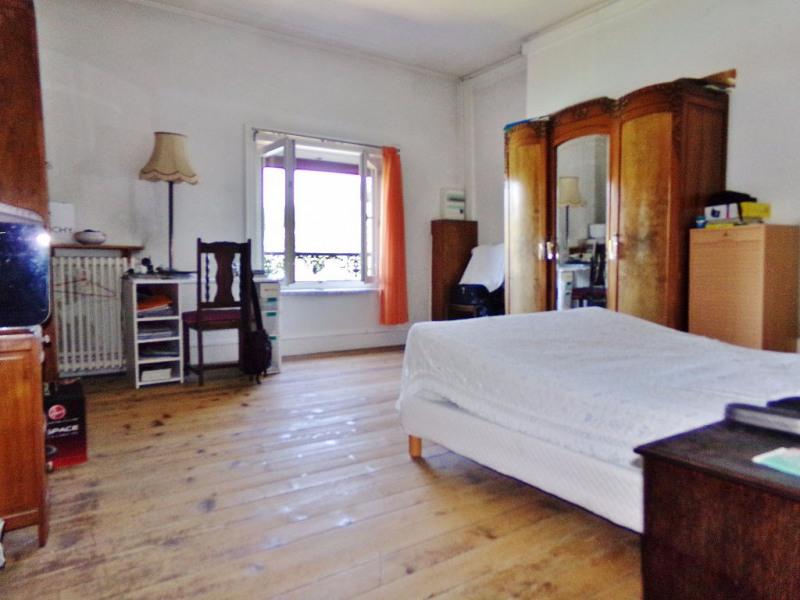 Vente appartement Caluire et cuire 344000€ - Photo 5