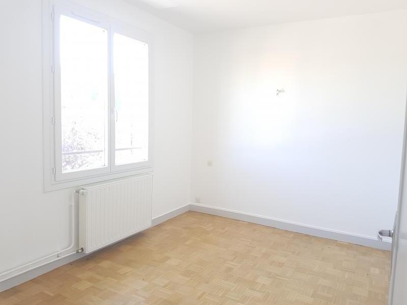 Sale house / villa Nevers 95000€ - Picture 2