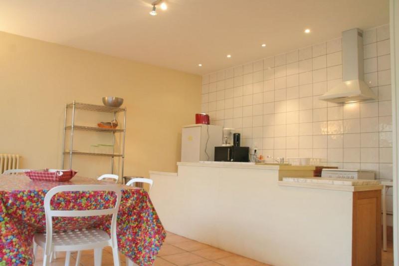 Rental house / villa Fontainebleau 2400€ CC - Picture 12