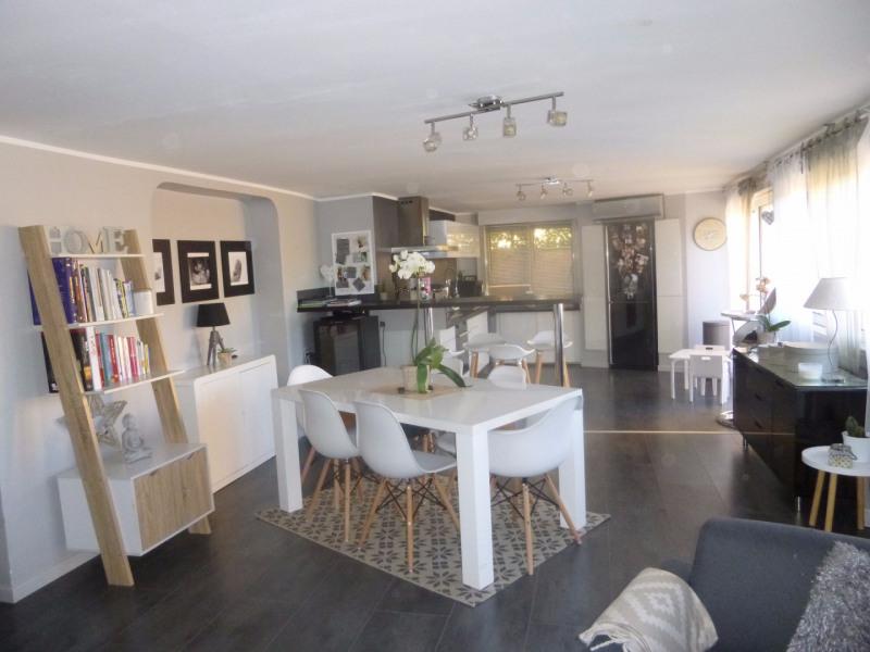 Vente appartement Sorgues 187000€ - Photo 1