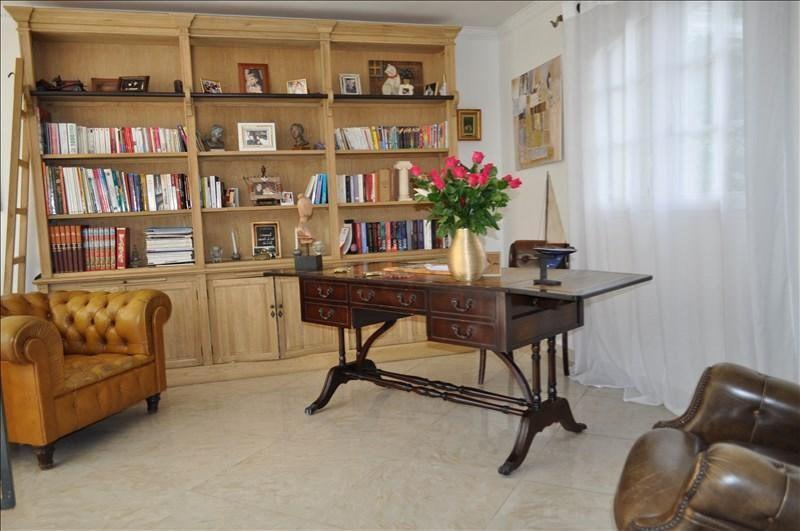 Sale house / villa Villemomble 650000€ - Picture 7