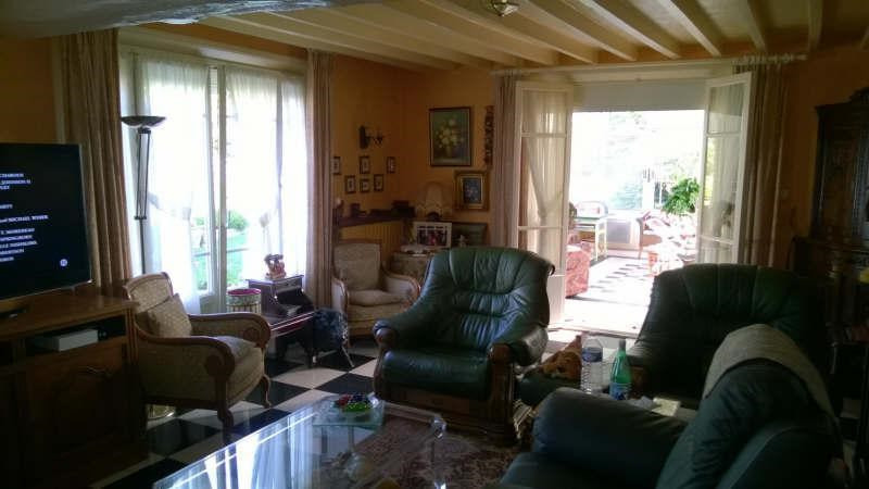 Deluxe sale house / villa Beauvais 625 000€ - Picture 5