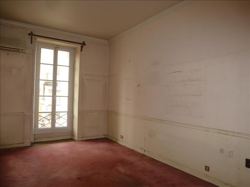 Престижная продажа квартирa Nice 1280000€ - Фото 7