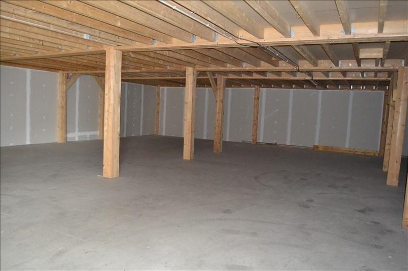 Rental empty room/storage St leonard 1200€ HT/HC - Picture 3