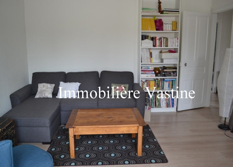 Vente appartement Senlis 167 000€ - Photo 3