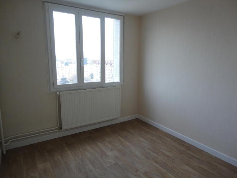 Location appartement Fontaine 468€ CC - Photo 3