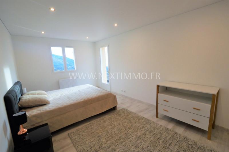 Deluxe sale house / villa Menton 599000€ - Picture 6
