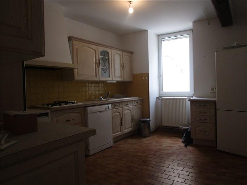 Vente maison / villa Carcassonne 250000€ - Photo 3