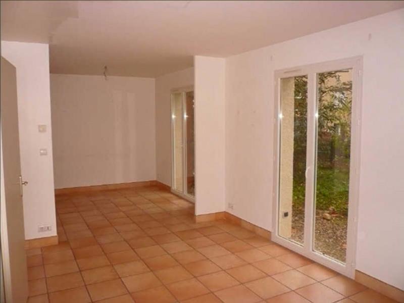 Investment property house / villa La tour du pin 175000€ - Picture 2