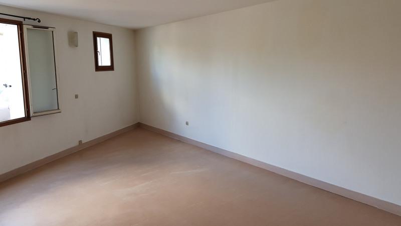 Vente appartement Montlhery 173250€ - Photo 1