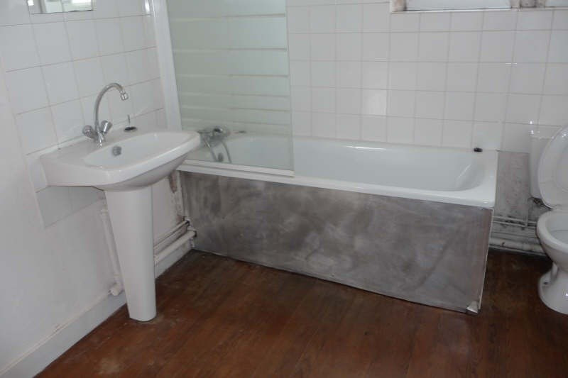 Location appartement Caen 532€ CC - Photo 3