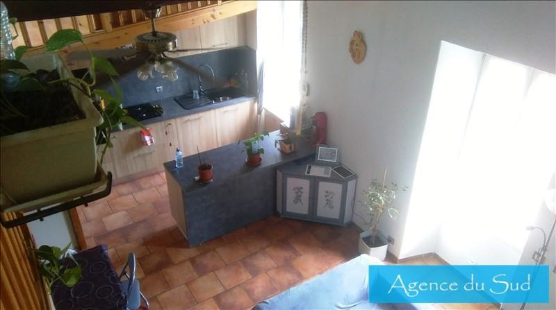 Vente maison / villa Auriol 236 000€ - Photo 1