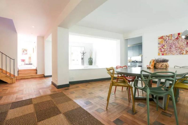 Vente de prestige appartement Avignon 1150000€ - Photo 4