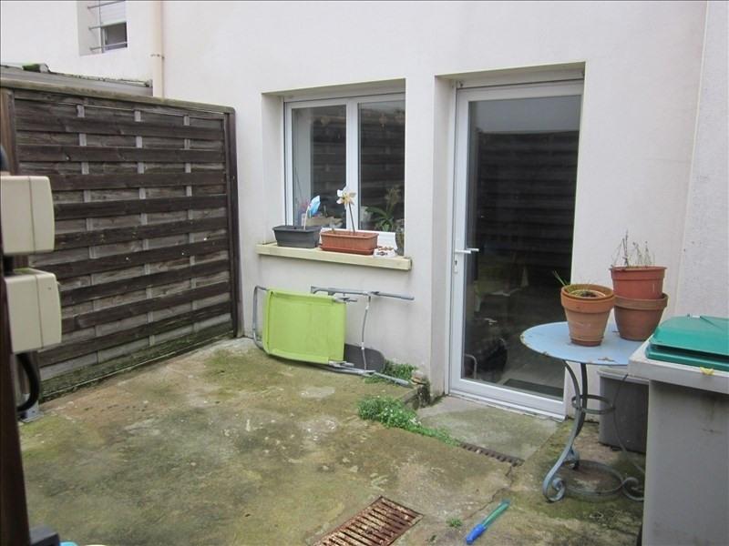 Location maison / villa St hilaire de chaleons 500€cc - Photo 4