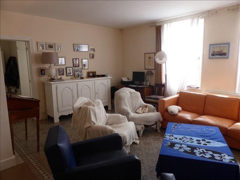Vente maison / villa Cuinchy 319000€ - Photo 2