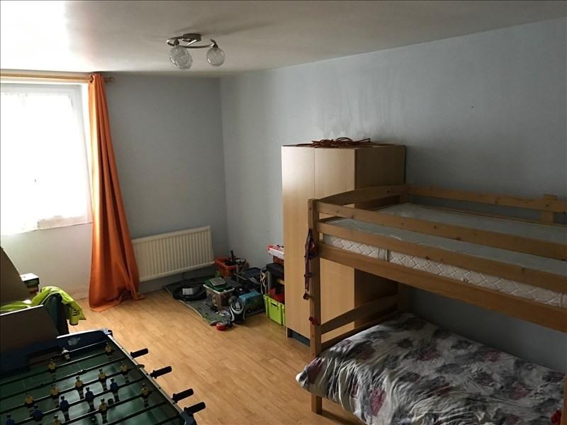 Vente maison / villa Abbaretz 116600€ - Photo 5