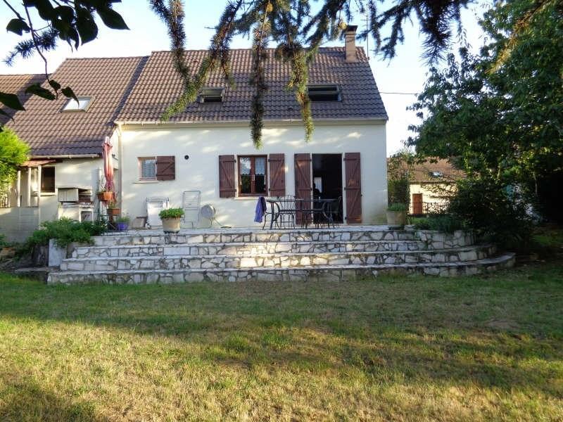 Vente maison / villa Precy sur oise 275000€ - Photo 1
